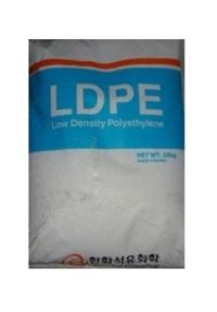 Hạt nhựa LDPE lamination